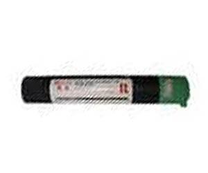 Тонер Ricoh тип 420 для Ricoh FT-4422 оригинал, 380 гр., 11000 стр.