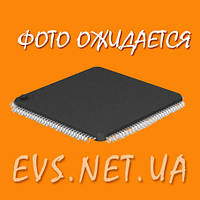 Микросхема Winbond WPCE773LA0DG (WPCE773LAODG)