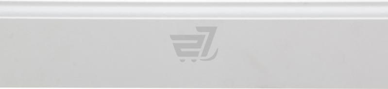 Плинтус МДФ FN Neuhofer Holz SF453L (58х14x2400) Бук белый