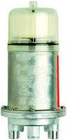 Автоматический воздухоотводчик жидкого топлива Flow-Control 3/M