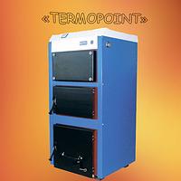 Твердотопливный котел для дома Корди АОТВ-14-МВ мощностью 14 кВт