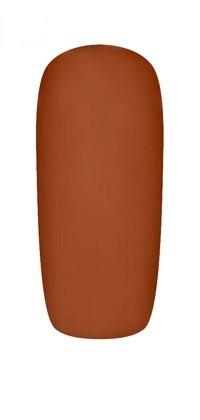Гель-лак Tertio №226 темний шоколад 10 мл