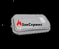 Расширительный бак 12л на газовый котел Ariston CLAS B 60001243