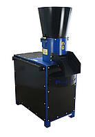 Гранулятор ГКМ 260, 11 кВт, 300 кг\час