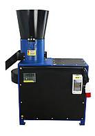 Гранулятор ГКМ 260, 11 кВт, 300 кг\час, фото 1