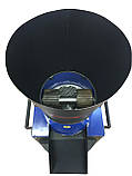 Гранулятор ГКМ 260, 11 кВт, 300 кг\час, фото 4