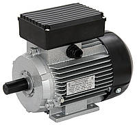 Электродвигатель АИ1Е 71 В4 У2 (ф\л)