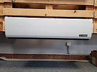 Электрическая завеса Reventon AERIS 150 EN-3P, фото 1