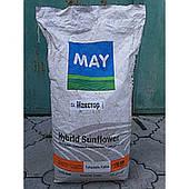 Семена кукурузы Мей Агро Бора (ФАО 390-400)