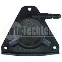 Крепление переднего стабилизатора Mercedes Benz Sprinter/VW LT