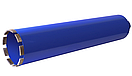 Сверло алмазное Ди-стар САМС-W 172x450-13x1 1/4 UNC Железобетон, фото 2
