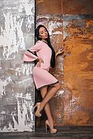 Платье женское в расцветках 27873, фото 1