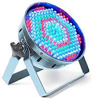 P006H LED PAR 186*10мм