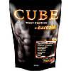 Power Pro Протеин комплексный павер про куб вей протеин CUBE Whey Protein (1 kg )