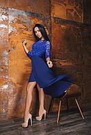 Платье женское в расцветках 27875, фото 1