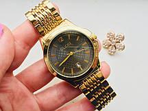 Наручные часы Gucci 1071218