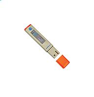 Электронный рН-метр Aquafilter PH600