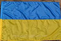 Флаг Украины-45х30---12гр