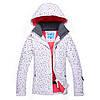 Лыжная курточка #10