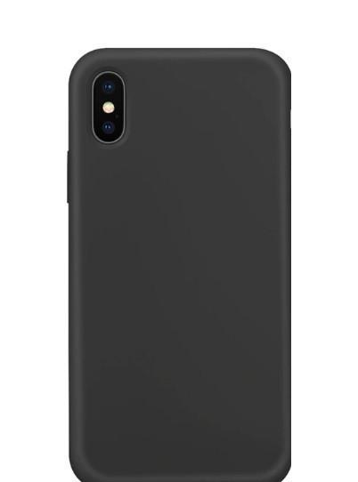 Силиконовый чехол  для Huawei Honor 7X (BND-L21)