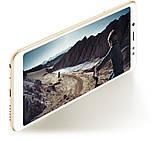 Xiaomi Redmi Note 5 3/32Gb EU Gold, фото 6