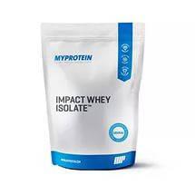 My Protein Протеин изолят Impact Whey Isolate (2,5 kg )