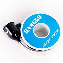 Подводная камера для рыбалки Ranger Lux 11, фото 3