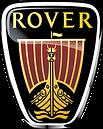 Захист двигуна ROVER