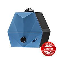 Увлажнитель воздуха GOTIE GNE-127N