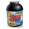 IronMaxx Протеин сывороточный 100%  Whey Protein (500 g )