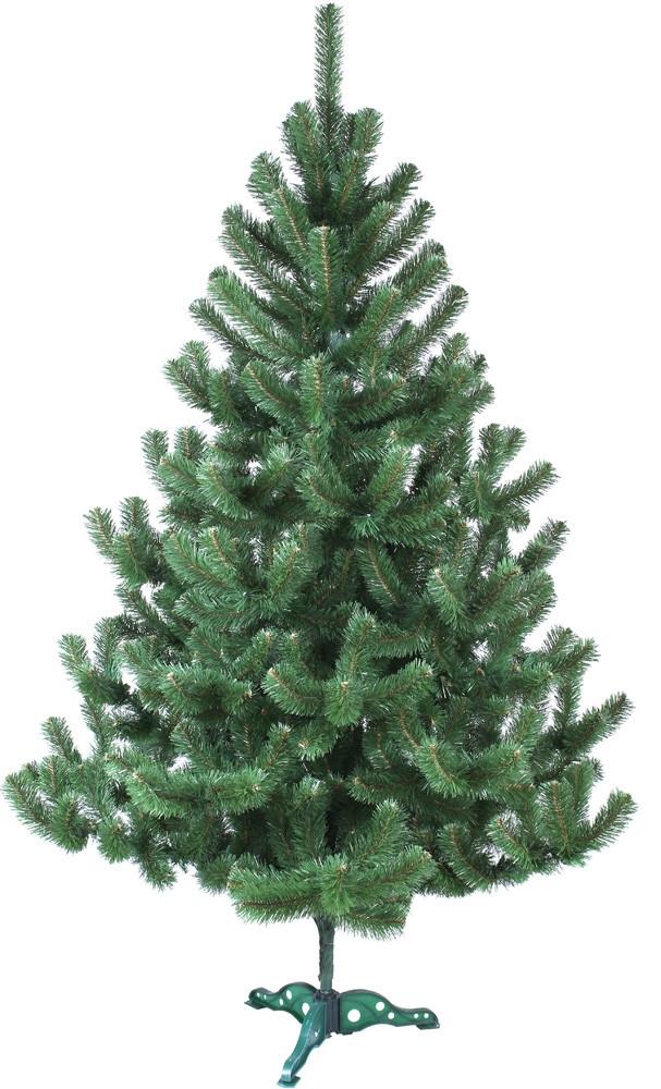 Елка Рождественская 1,8 м. Высшая категория (TD180012)