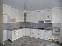 Кухня 7, фото 1