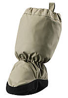 Пинетки Reima Hiipii 115 см, КОД: 231237