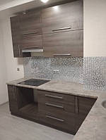 Кухня 10, фото 1
