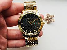 Наручные часы Gucci 1971218 реплика