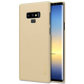 Чехол Nillkin Matte для Samsung Galaxy Note 9..
