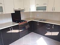 Кухня 11, фото 1