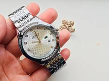 Наручные часы Gucci 2071218 реплика