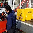 Емкость для дизельного топлива Carrytank Emiliana Serbatoi 220л, фото 2