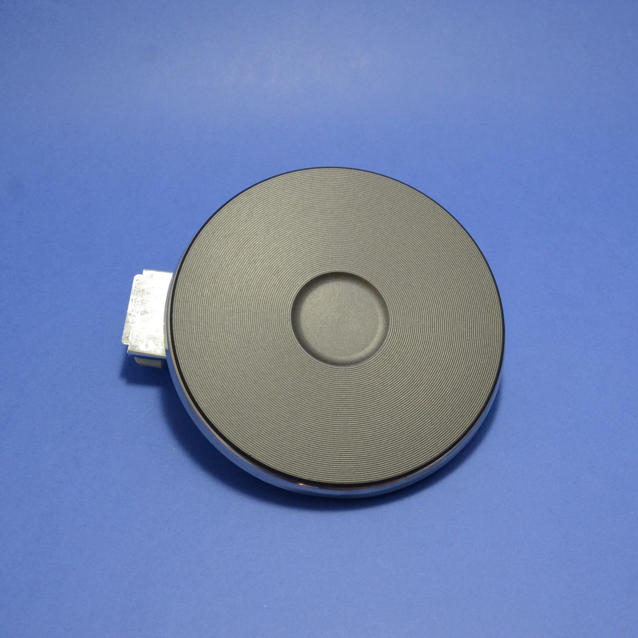 Конфорка для электроплиты 1000W диаметр 145мм