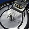 Конфорка для электроплиты 1000W диаметр 145мм, фото 5
