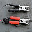 Переносной комплект для перекачки дизельного топлива Emiliana Serbatoi, 24В, фото 5