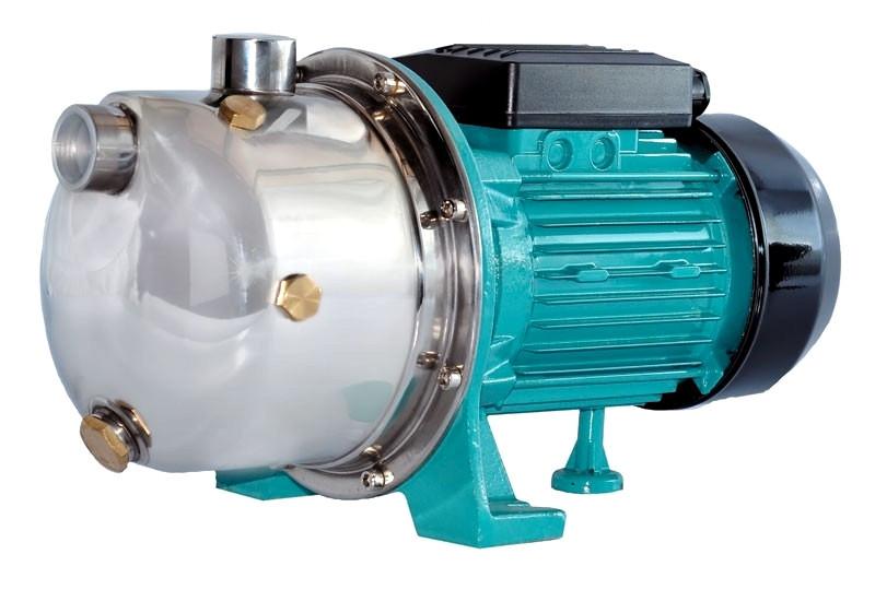 Центробежный насос Euroaqua JY 750 — 0,75 kw
