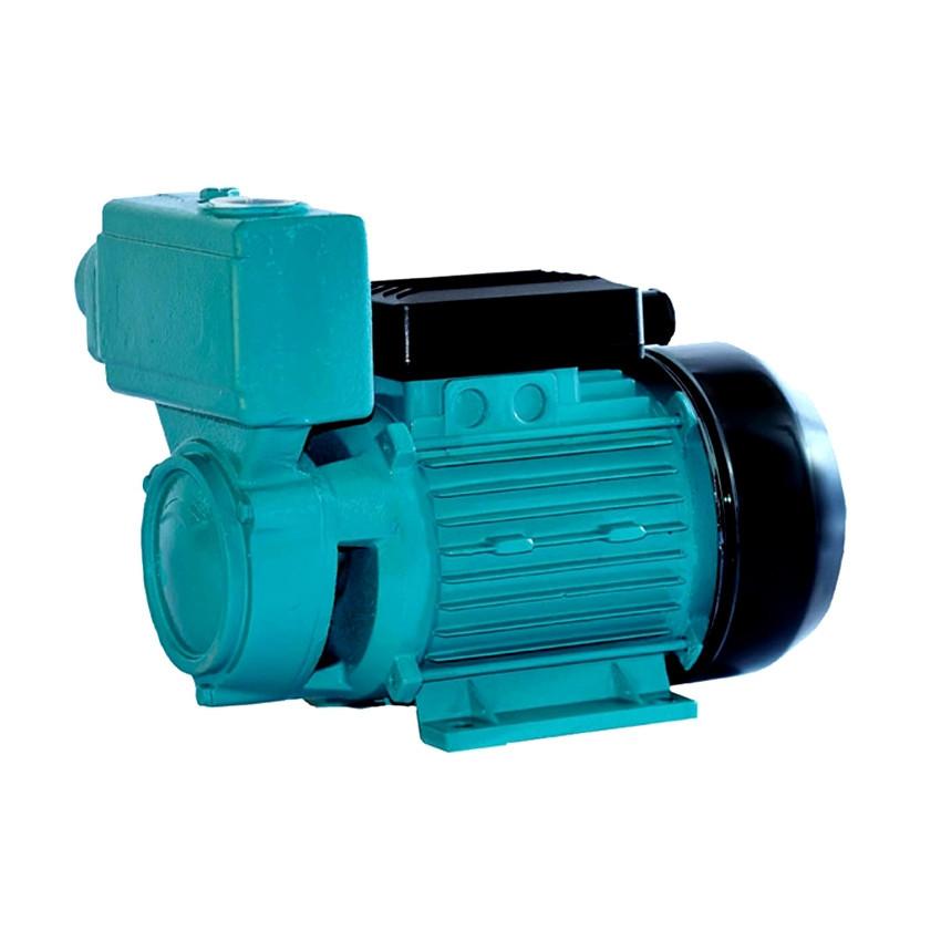 Центробежный насос Euroaqua WZ 250 — 0,25 kw