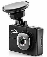 Відеореєстратор ASPIRING AT220 WI-FI