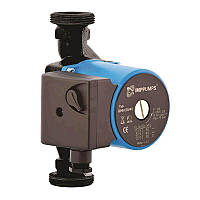 Циркуляционный насос IMP Pumps GHN 25/60-180, фото 1