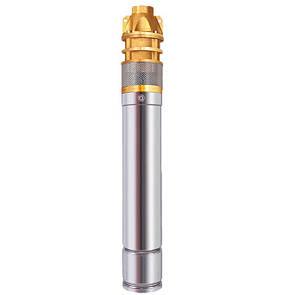 Насос скважинный Euroaqua 3SKm 150