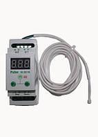Терморегулятор DT 35-16 на DIN-рейку 3 кВт