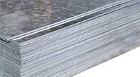 Лист нержавеющий AISI 430 2,0х1000х2000 BA+PVC зеркальная поверхность