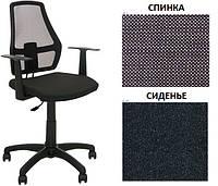 Кресло офисное FOX 12+GTP ZT-25/OH 5 (Фокс) Новый Стиль